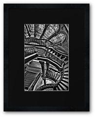 work.2696879.3.fp,375x360,black,black,box20,s,ffffff[1]